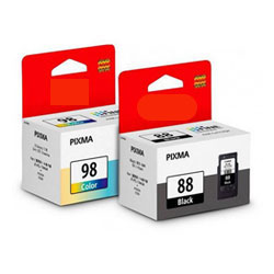 Click here to shop for INKJET Cartridges