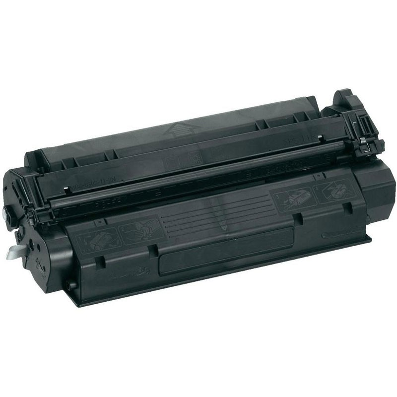 Black Toner Cartridge NEW C7115A HP LaserJet 15A