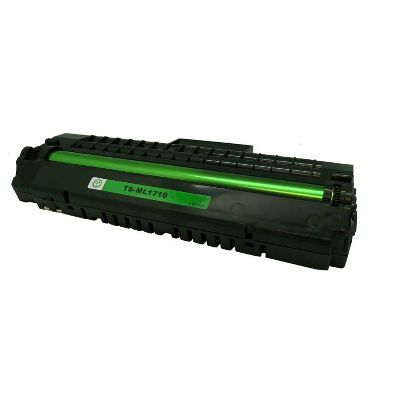 Samsung ML1710D3 Compatible Black Toner Cartridge