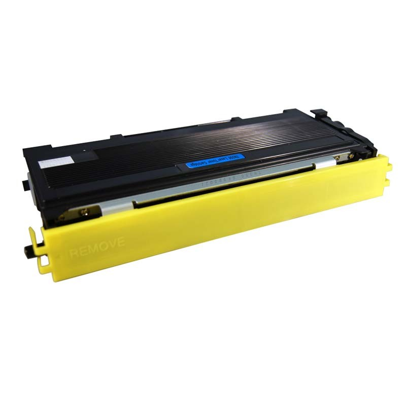 Brother TN350 Laser Compatible Toner Cartridge
