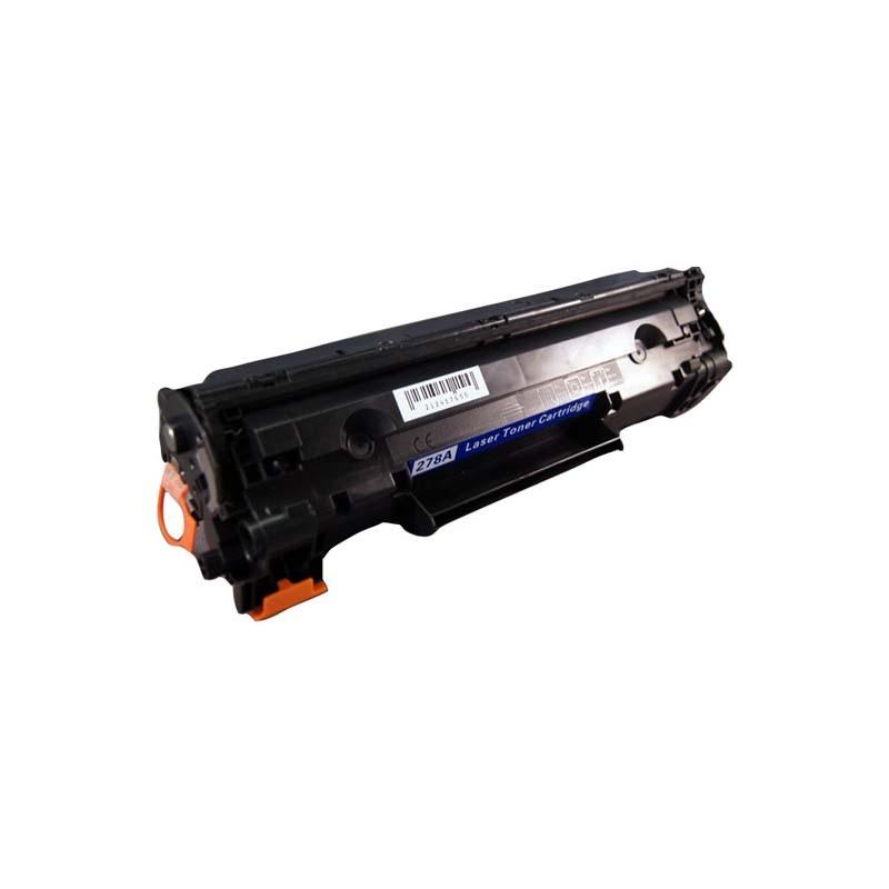 Canon CE278A/128 Laser Compatible Toner Cartridge