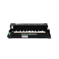 Brother DR630 Compatible Black Drum Unit