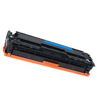 HP 411X Cyan LaserJet Toner Cartridge - CF411X  High Yield