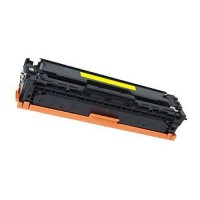 HP 412X Yellow LaserJet Toner Cartridge - CF412X  High Yield
