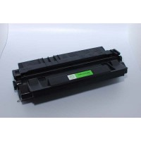 HP C4129X Remanufactured Black Toner Cartridge