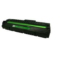 Samsung ML1710D3 Compatible Black Toner Cartridge