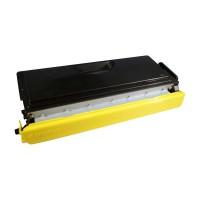 Brother Black Toner Cartridge Compatible to TN460, TN540, TN560, TN570